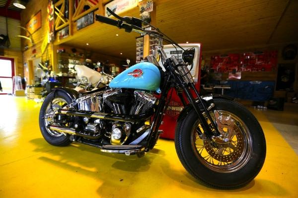 1340 motorcycles pr parations dans nos ateliers harley davidson occasion. Black Bedroom Furniture Sets. Home Design Ideas