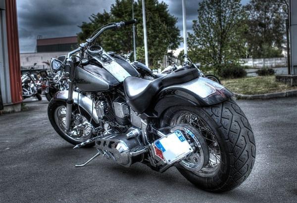 1340 motorcycles pr paration dans nos ateliers harley davidson occasion. Black Bedroom Furniture Sets. Home Design Ideas